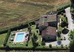 Location vacances Corciano - Arsiccio-2