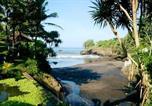 Location vacances Selemadeg - Pondok Balian-2