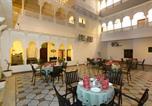Location vacances GHANERAO VILLAGE - The Lavitra Udaipur-2