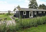 Location vacances Holbæk - Two-Bedroom Holiday home in Holbæk 3-2