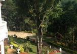 Hôtel Kitulgala - Royal Mount Hotel-1