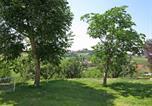 Location vacances Nizza Monferrato - Ferienhaus Nizza Monferrato 200s-4