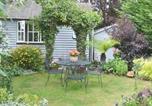 Hôtel Horndean - The Garden House-2