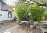 Location vacances Harleston - Oak Tree 3-2