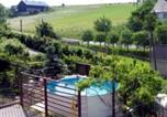 Location vacances Tharandt - Vacation Home in Rabenau (# 1076)-3