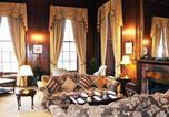 Hôtel Banchory - Raemoir House Hotel-2