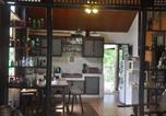 Location vacances Batangas - Plantacion Isabelle-3
