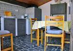 Location vacances Sertã - Holiday Home Arrochela-2