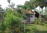 Location vacances Kumbakonam - Charu's Guest House-3