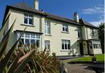Location vacances Carradale - Glenartney-2