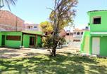 Location vacances Maragogi - Casa em Maragogi-2