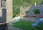 Location vacances Calenzano - Apartment Sesto Fiorentino 64 with Outdoor Swimmingpool-4