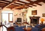 Location vacances Pastena - Villa Ilaria-3