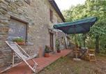 Location vacances Pescaglia - Casa Marzia-4