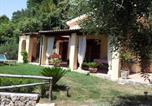 Location vacances Maratea - Casa Pantana-1