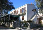 Location vacances Dubrovnik - Apartment Brsecine 8541a-1