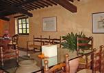 Location vacances Bolsena - Villa in Orvieto Iv-3