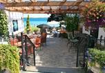 Hôtel Gaylord - The Vineyard Inn & French Valley Vineyard Bistro-3