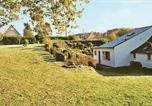 Location vacances Paimpont - Holiday Home Beau Soleil-1