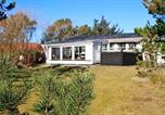 Location vacances Thisted - Holiday Home Lyngstien Iii-2