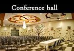Hôtel Gajner - Hotel Haribhavan Palace & Restaurant-2