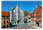 Location vacances Memmingen - Haus Marlene-3