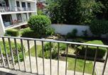 Location vacances Profondeville - L'escale-2