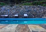 Location vacances Penafiel - Quinta Torres de Azevedo-2