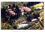 Hôtel Fiesole - Hotel Villa Le Rondini-1