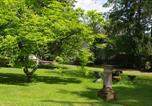 Location vacances Neuillé - Gites Au Chateau Bouvet Ladubay-2