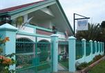 Hôtel Bacolod City - Pine Haven Hotel-3