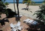 Location vacances Pompano Beach - Villa Aveun I-3