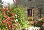 Location vacances Vessey - Ferme de la Provostière-3