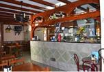 Location vacances Terras de Bouro - Alojamento Galicia-1