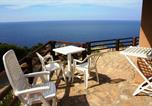 Location vacances Trinità d'Agultu e Vignola - Appartamenti Belvedere Costa Paradiso-1