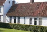 Location vacances Zundert - Begijnhof 19-2