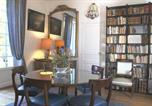 Hôtel Reignac-sur-Indre - Les Gloriettes-2