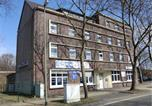 Location vacances Duisburg - Hotel Heiermann-2