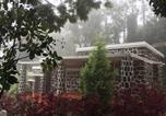 Villages vacances Madurai - Jma Garden Resorts-4