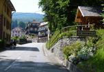 Location vacances Belmont - Résidence Les Terrasses-1