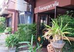 Hôtel ในเวียง - Bussarakum-3