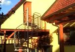 Location vacances Forchheim - Sweet Home Suite-4