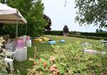 Location vacances Nogara - Agriturismo Anatra Felice-2