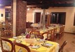 Location vacances San Giuliano Milanese - Agriturismo Cascina Santa Brera-3