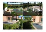 Location vacances Castel San Pietro Terme - Gallo Apartment-4