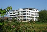 Location vacances Friedrichshafen - Ferienwohnung Busch-2