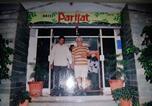Hôtel Panchgani - Hotel Parijat-2