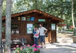 Camping Chisseaux - Camping Les Acacias-1