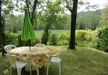 Location vacances Siorac-en-Périgord - Le Pigeonniere-4