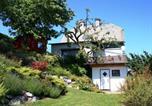 Location vacances Willingen (Upland) - Haus am Iberg-1